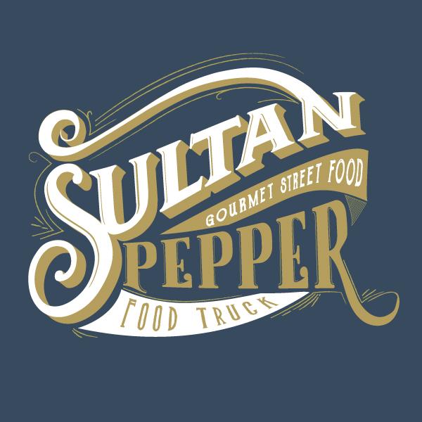 Sultan Pepper